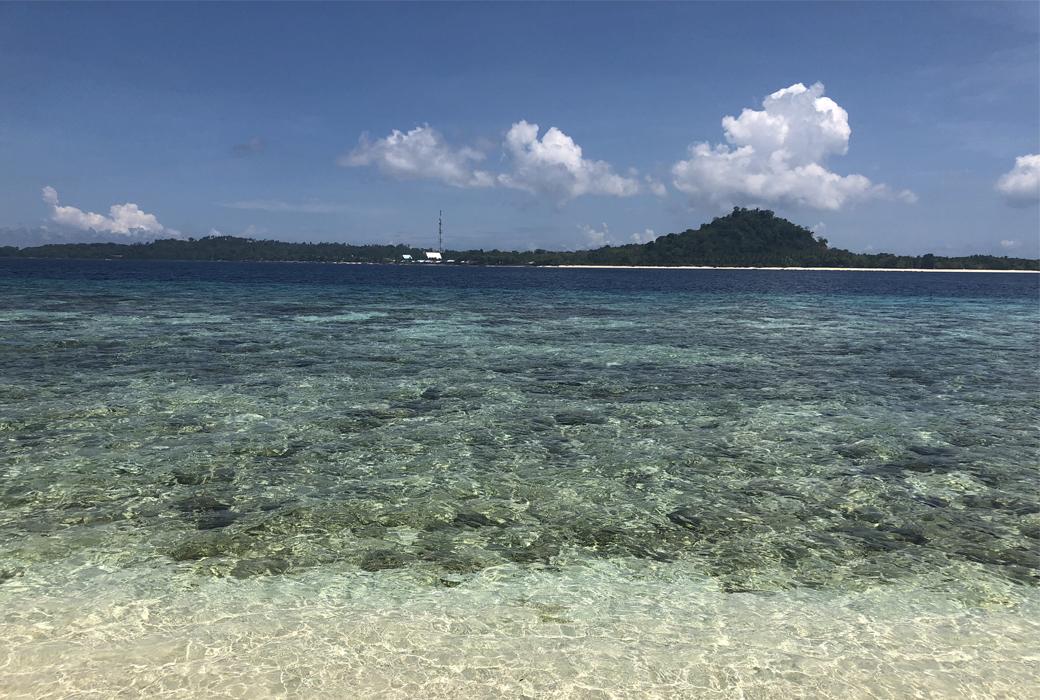 魅力琉球·初识冲绳六日游