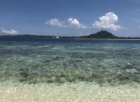 魅力琉球·初識沖繩六日游