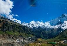 圣域深度·尊品尼泊爾8天7晚