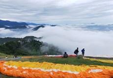 尼彩风光-初见尼泊尔双飞8日