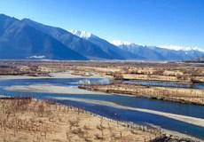 蘭州、青海湖、張掖敦煌 攝影美食之旅7日游