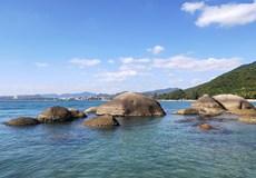 早安三亚-【萌娃看海】三亚双飞5日游