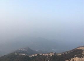 早安北京-【京津雙城記】 北京世園會、天津雙飛5日游