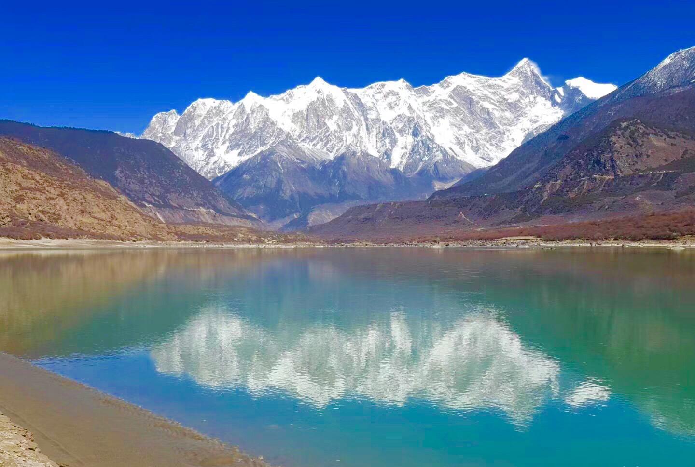 空降西藏直飛7天