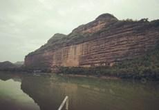郴州东江湖、蔡伦竹海、银楼汽车二日游