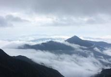 宜春明月千古情、天沐溫泉、南惹村、仰山棲隱禪寺養生之旅