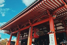 环游日本-本州三古都&琵琶湖深度全景经典8日